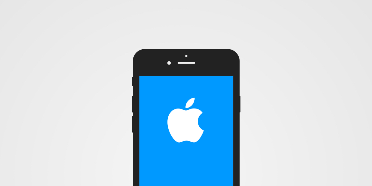 applets for ios collection ifttt