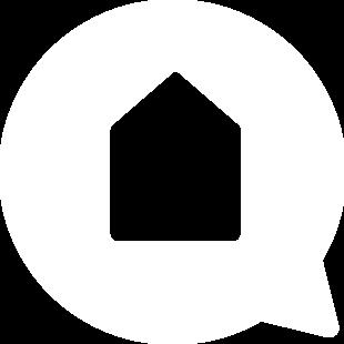 Home Connect Roxxter