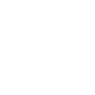 iOS Calendar: New event added to any calendar.