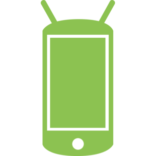 Do more with Android Device - IFTTT