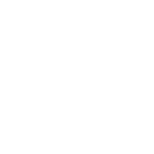 AC Cloud Control: Turn off A/C.