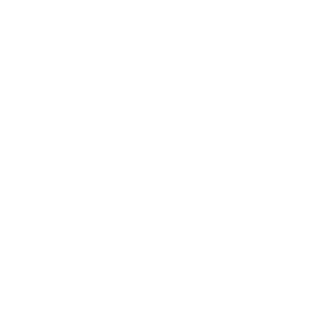 OneNote: Create a page from a link.