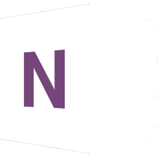 send your pocket favorites to onenote