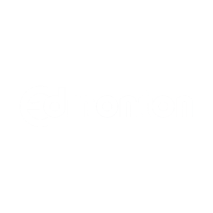 City of Edmonton: Albertan city air quality index changes.