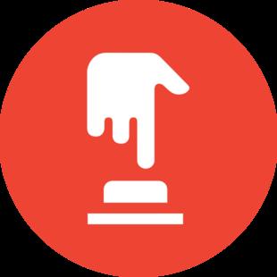 Do more with Button widget - IFTTT