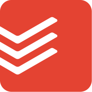 Do more with Todoist - IFTTT