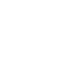 Todoist: New task created with label.