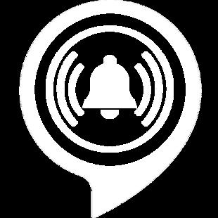 Notify My Echo: Send Alexa Notification.