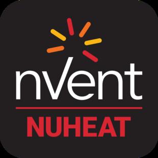 nVent Nuheat Signature Thermostat