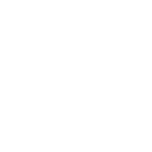 Telegram: New post in your channel.