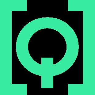 Das Keyboard Q
