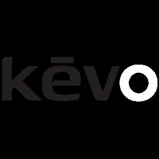 Kevo (sunset): Door Locked.