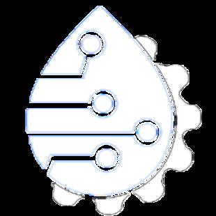 FL-1000 Leak Detector: Reset Alarms.