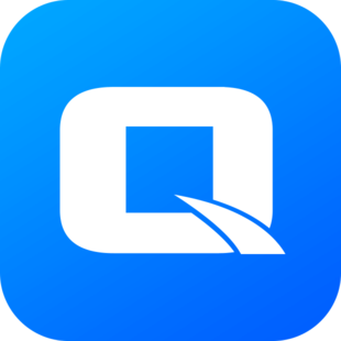 Do more with QNAP - IFTTT