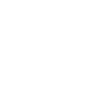 Genius Hub: Override a 'radiator' zone.
