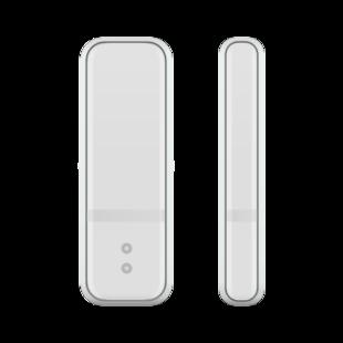 Hive Window or Door Sensor™