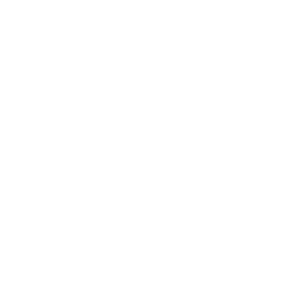 World Wildlife Fund: New story from the World Wildlife Fund.