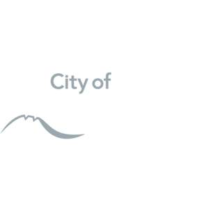 Fort Collins Utilities Time of Day Pricing