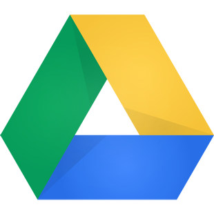 Do more with Google Drive - IFTTT