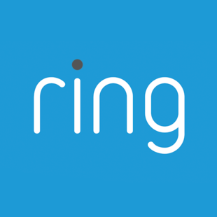 Do more with Ring - IFTTT