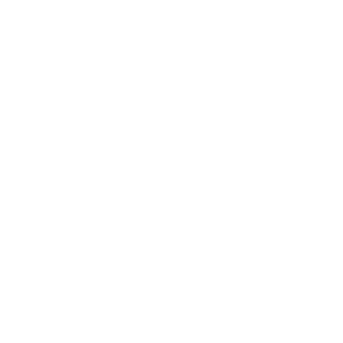 GE Appliances Dishwasher