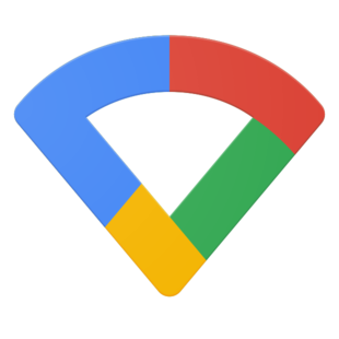 Connect Google Wifi to SmartThings - IFTTT