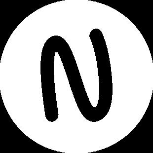 Nimbus Note: Create note.