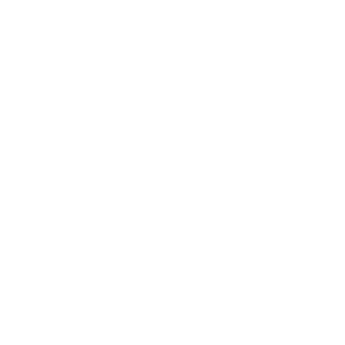 mydlink: Water is no longer detected.