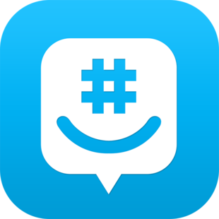 Do more with GroupMe - IFTTT