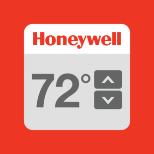 Do more with Honeywell Total Connect Comfort - IFTTT