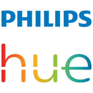 Do more with Philips Hue - IFTTT