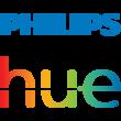 Philips Hue.