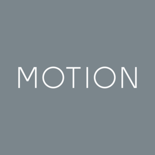 Do more with MOTION Blinds - IFTTT