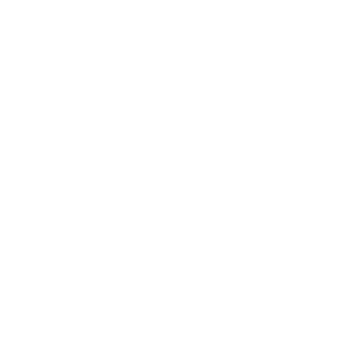 Lennox iComfort: Indoor Temperature drops below.