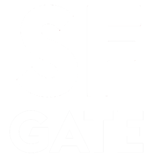 SFGATE: Breaking news.