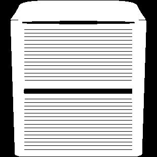 WeMo Humidifier