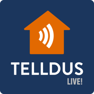 Do more with Telldus Live! - IFTTT
