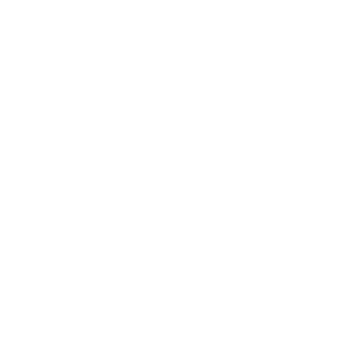 ASUS Router: Device connects.