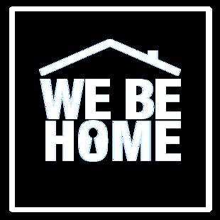 WeBeHome - Security and Smart Home: Start Scenario Action Set.