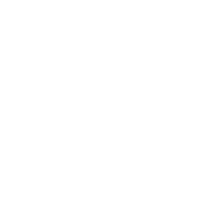 MyQ: Turn off light.