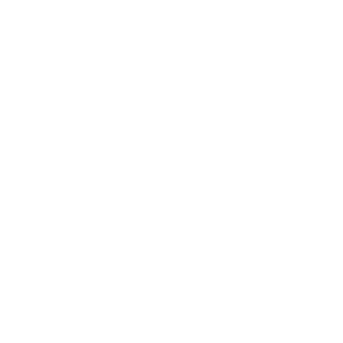 Noon Home: Turn off room.