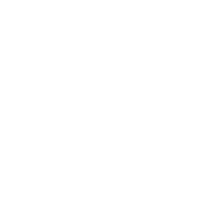 Caltrain: New update.