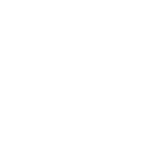 HP Print: Print document.