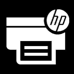 HP Print