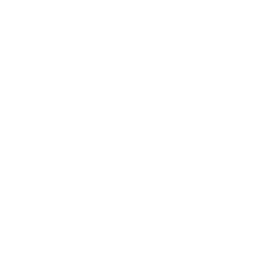 LINE: Send message.
