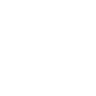 #epicjobs: New job is posted.