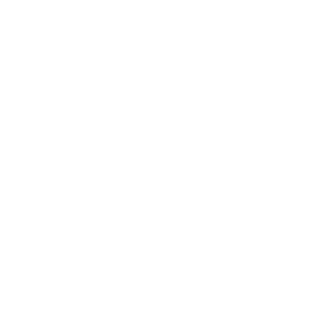 Sensibo