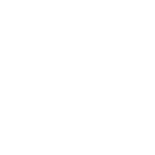 Tesco: Add products to your basket.