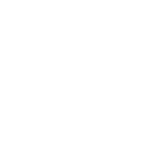 Brilliant Nexus: Set Light status.