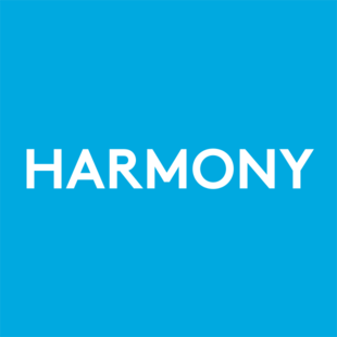 Do more with Harmony - IFTTT